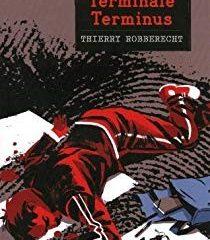 Terminal Terminus