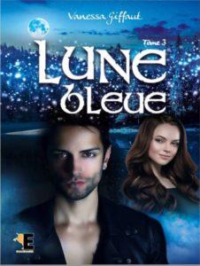 Lune Bleue vol 3