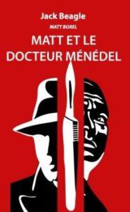 Vol 5 - Matt-et-le-docteur-Ménédel