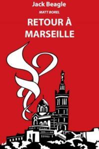 Vol 4-Retour-à-Marseille