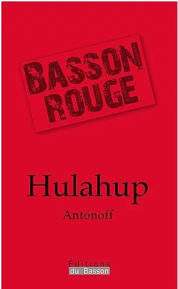 Antonoff Laurent