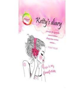 Ketty-s-diary