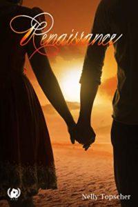 Renaissance-Romance contemporaine