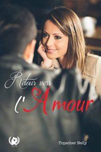 Retour vers l'amour- Romance