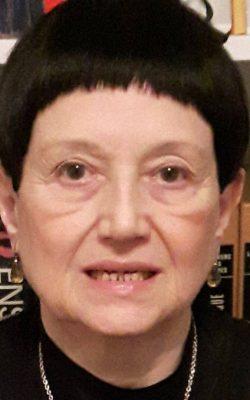 Myriam Esser-Simons