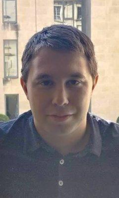 Guillaume Bagnol
